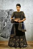 actress-anu-sithara-153783
