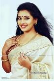actress-anu-sithara-168029