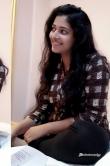 actress-anu-sithara-23776