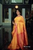 actress-anu-sithara-35924