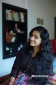 actress-anu-sithara-42921