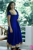 actress-anu-sithara-56348