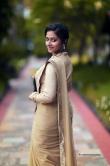 actress-anu-sithara-67875