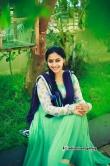 actress-anu-sithara-77793