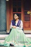 actress-anu-sithara-82535