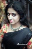 actress-anu-sithara-93964