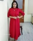 Anu Sithara Instagram Photos (1)