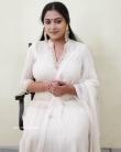 Anu Sithara Instagram Photos (3)