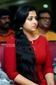Anu Sithara at Captain movie 100 days (18)