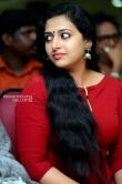 Anu Sithara at Captain movie 100 days (19)