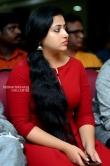 Anu Sithara at Captain movie 100 days (20)