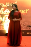 Anu Sithara at Captain movie 100 days (22)