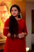 Anu Sithara at Captain movie 100 days (24)