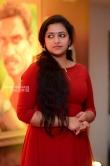 Anu Sithara at Captain movie 100 days (25)