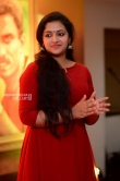 Anu Sithara at Captain movie 100 days (26)