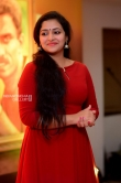 Anu Sithara at Captain movie 100 days (27)