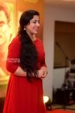 Anu Sithara at Captain movie 100 days (28)