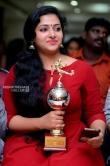 Anu Sithara at Captain movie 100 days (29)