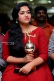 Anu Sithara at Captain movie 100 days (30)