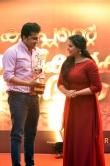 Anu Sithara at Captain movie 100 days (33)
