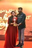 Anu Sithara at Captain movie 100 days (34)