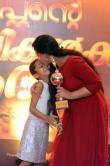Anu Sithara at Captain movie 100 days (35)