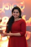 Anu Sithara at Captain movie 100 days (36)