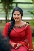 Anu Sithara at Oru Kuprasidha Payyan promo meet (1)