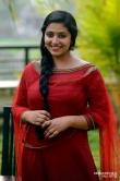 Anu Sithara at Oru Kuprasidha Payyan promo meet (10)