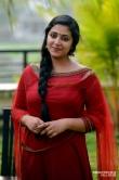 Anu Sithara at Oru Kuprasidha Payyan promo meet (11)