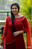 Anu Sithara at Oru Kuprasidha Payyan promo meet (12)