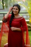 Anu Sithara at Oru Kuprasidha Payyan promo meet (13)
