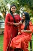 Anu Sithara at Oru Kuprasidha Payyan promo meet (14)