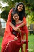 Anu Sithara at Oru Kuprasidha Payyan promo meet (15)