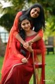 Anu Sithara at Oru Kuprasidha Payyan promo meet (16)