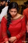 Anu Sithara at Oru Kuprasidha Payyan promo meet (17)