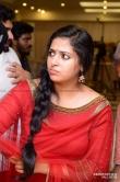Anu Sithara at Oru Kuprasidha Payyan promo meet (18)