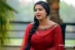 Anu Sithara at Oru Kuprasidha Payyan promo meet (19)