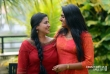 Anu Sithara at Oru Kuprasidha Payyan promo meet (20)