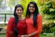 Anu Sithara at Oru Kuprasidha Payyan promo meet (21)