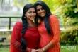 Anu Sithara at Oru Kuprasidha Payyan promo meet (22)