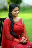 Anu Sithara at Oru Kuprasidha Payyan promo meet (3)