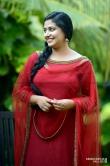 Anu Sithara at Oru Kuprasidha Payyan promo meet (8)