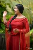 Anu Sithara at Oru Kuprasidha Payyan promo meet (9)