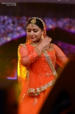 Anu Sithara at ZEE Keralam channel launch (7)
