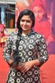 Anu Sithara at ameer movie pooja (2)