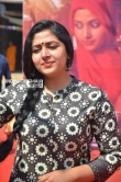 Anu Sithara at ameer movie pooja (4)