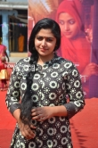 Anu Sithara at ameer movie pooja (5)