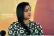 Anu Sithara at ameer movie pooja (6)