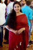 Anu Sithara at sunny wayne reception (5)